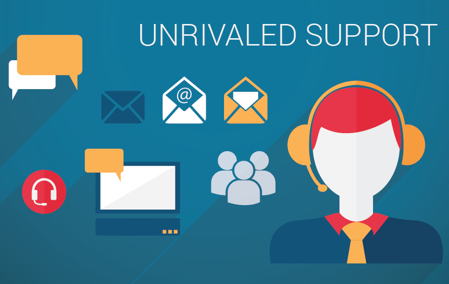 support_infographic