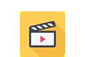 audiovisual_icon