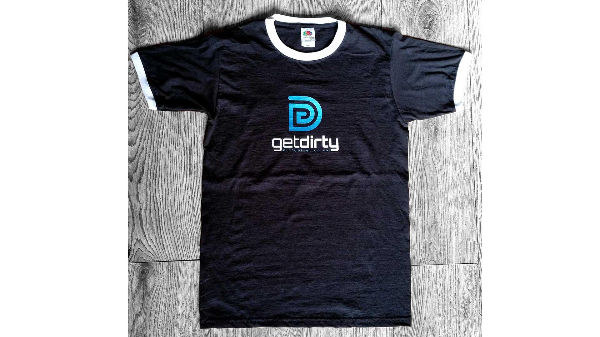DirtyPixel_T2