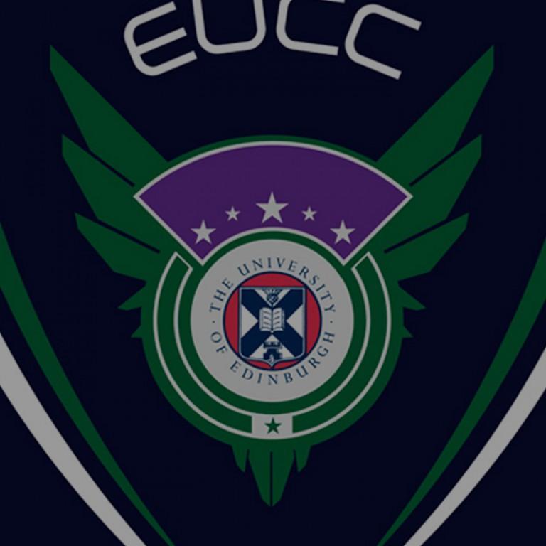 eucc_slider_pic