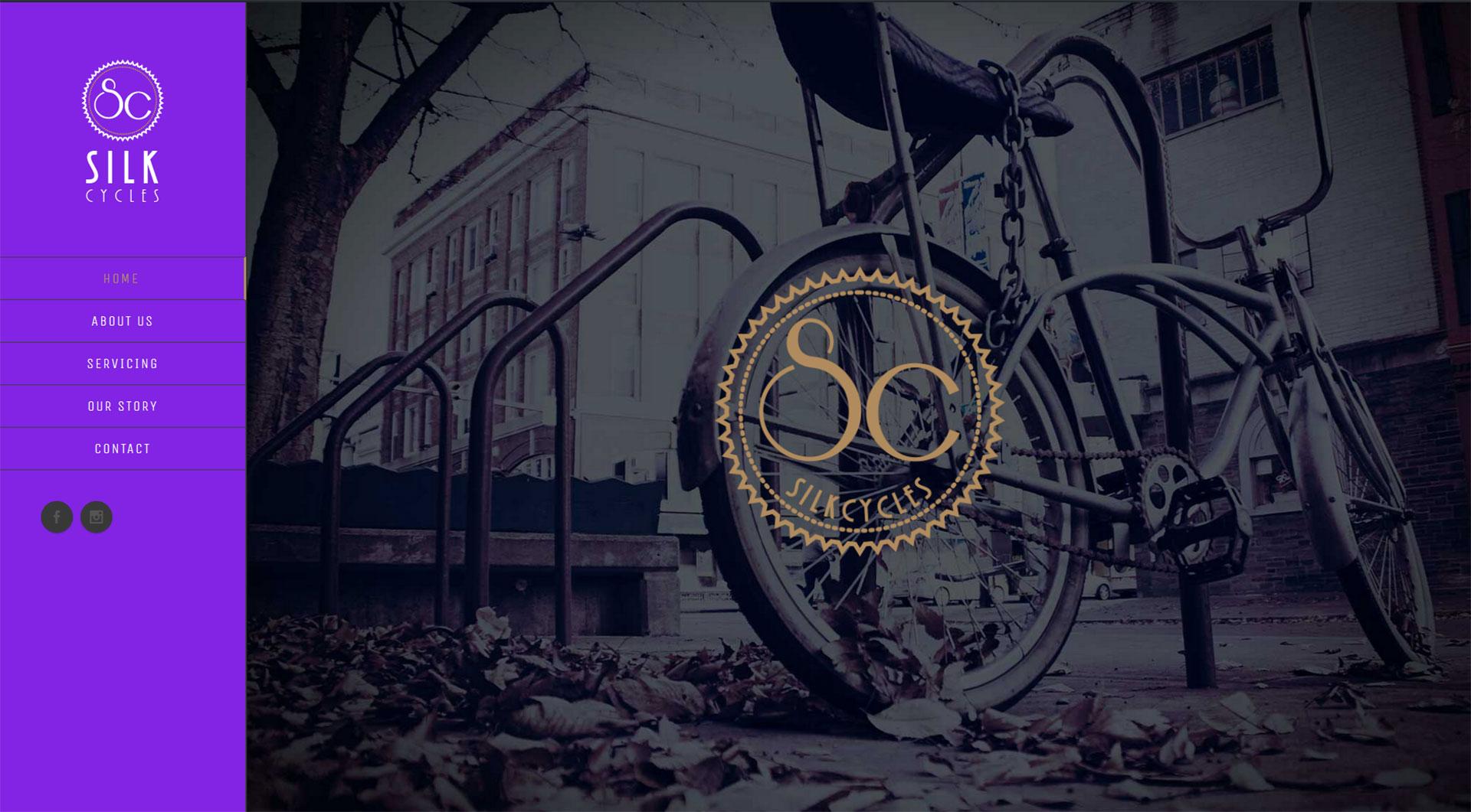 SC-WebsiteFull