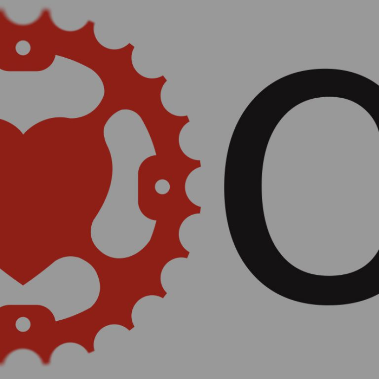Lovecycles-Header-Background