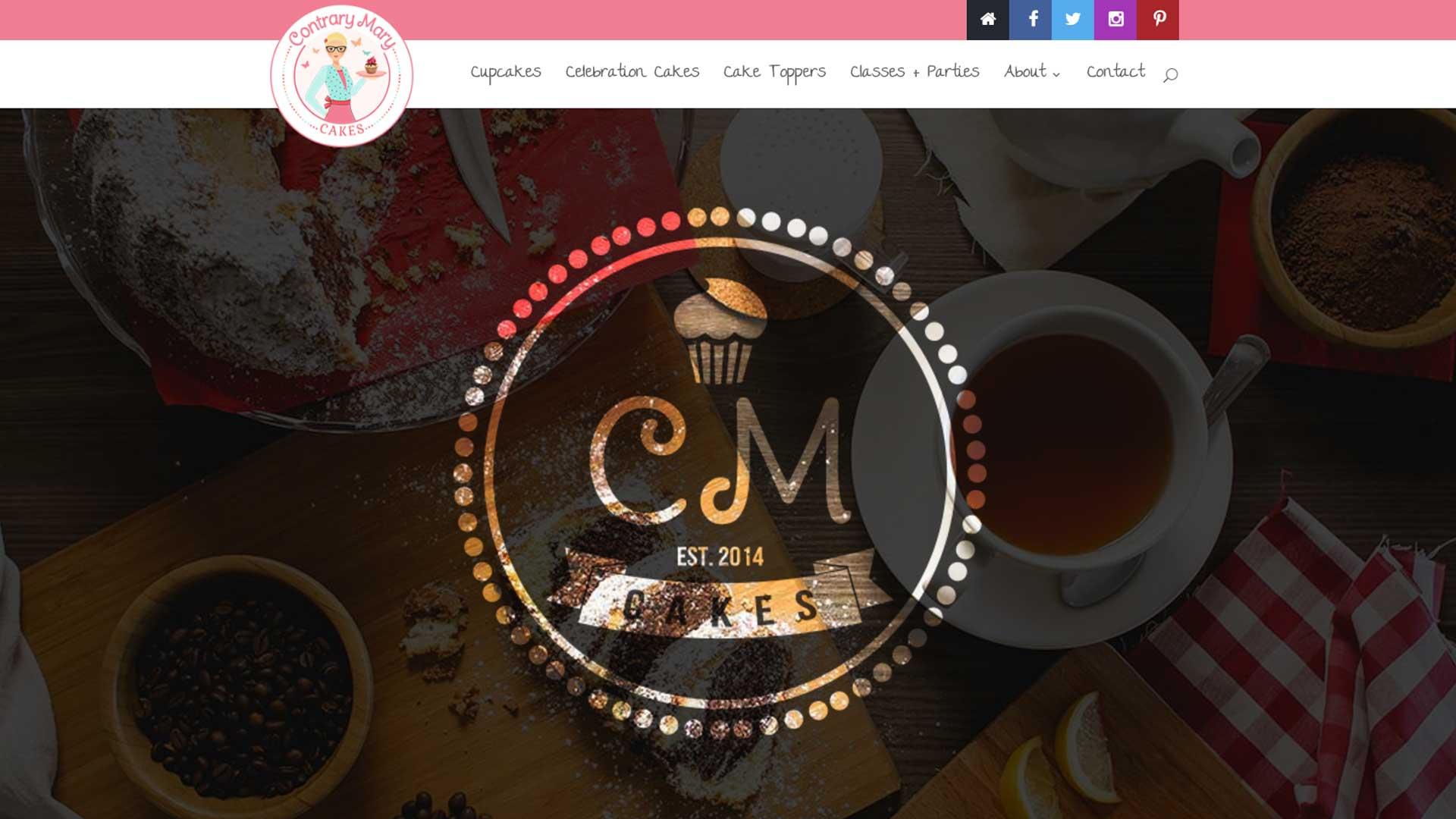 CM-WebsiteNew