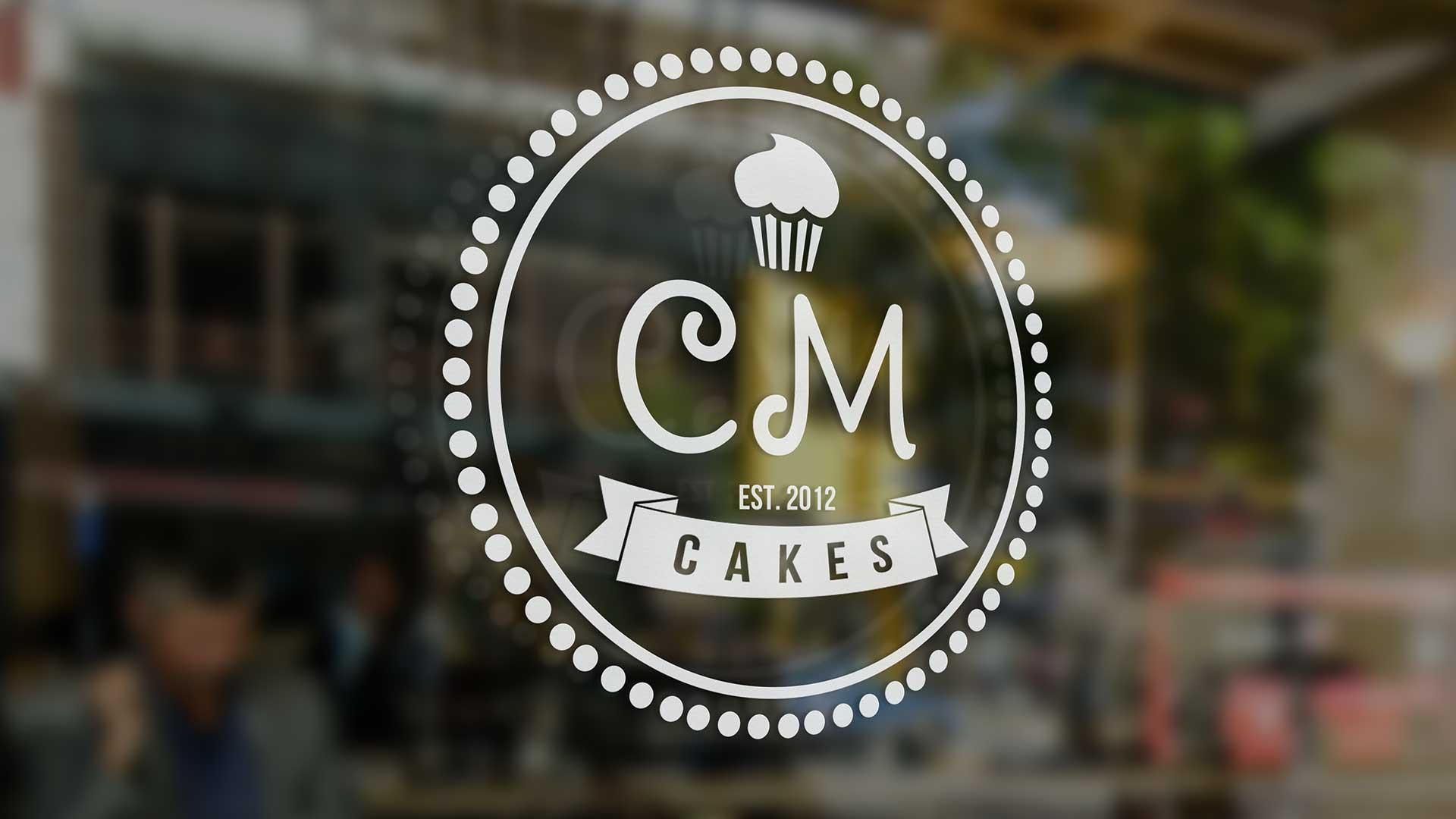 CM-WindowLogoMockup