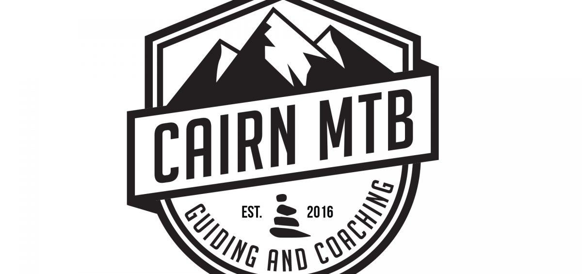 CairnMTB_Logo