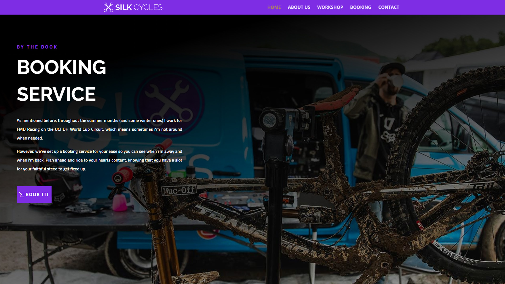 SilkCycles2020-Web-1