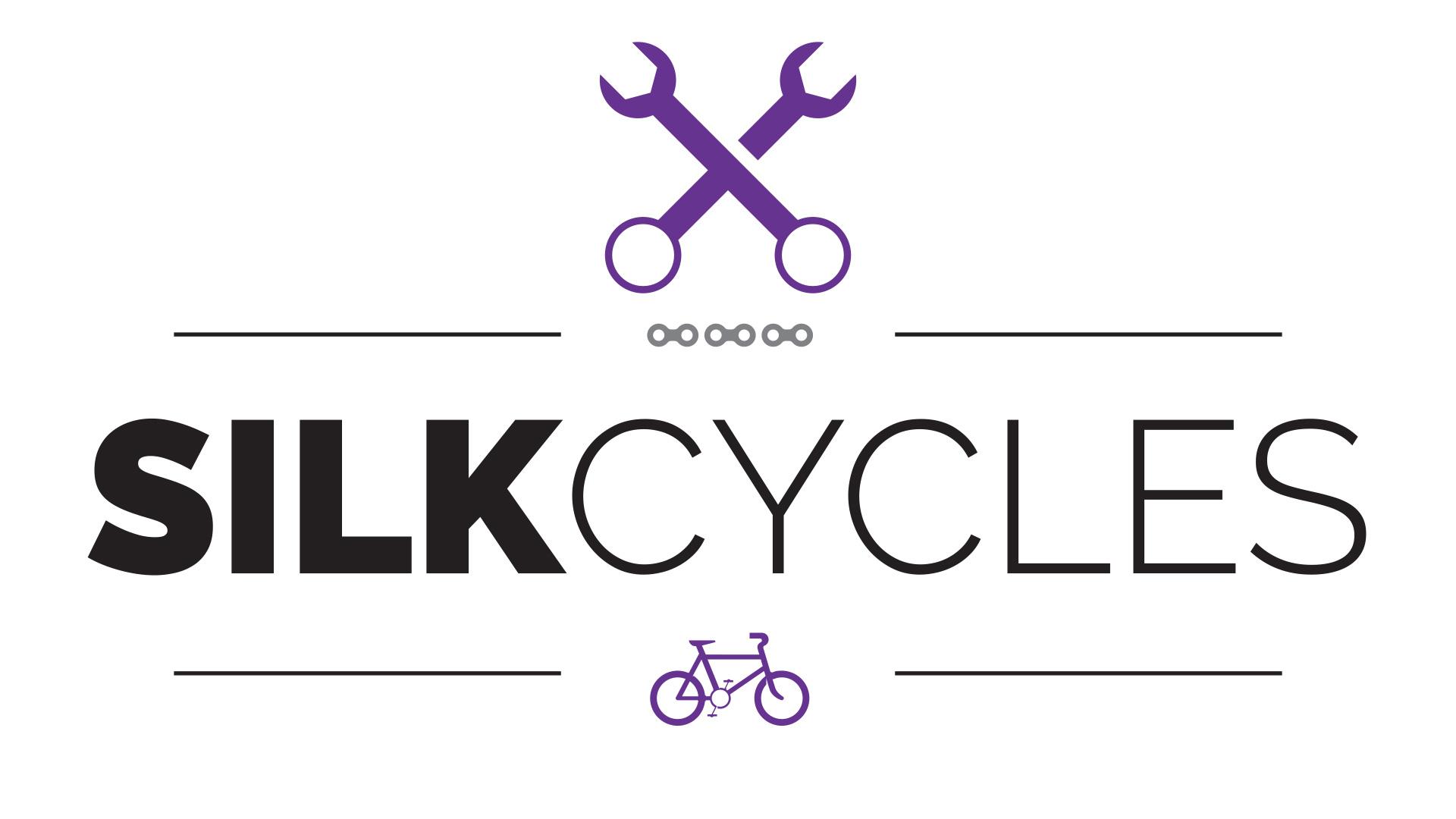 SilkCycles2020-Logo-D1